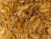 Süsswasserschrimps